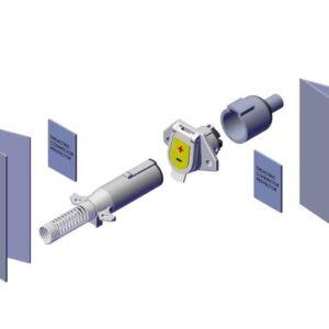 Roll Rite Plug Set With Sureflex Dual Conductor Vertical Pins 12760_3