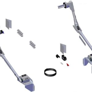 Roll-Rite-Rite-Lock-Kit-With-Drivers-Stowing-and-2-Top-Mount-Pivots-for-Bottom-Dump-Trailer-37060