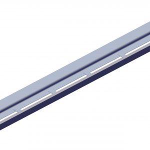 Roll Rite Spool 92-in Aluminum Replacement Housing 36150