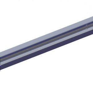 Roll Rite Spool Kit - TarpMaster Tarp Spool and 80-in Housing Assembly 36000