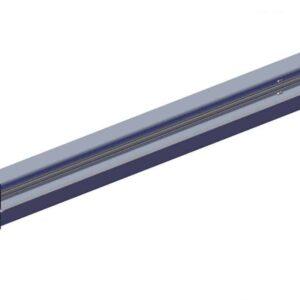 Roll Rite Spool Kit With TarpMaster Tarp Spool and 92-in Housing 36010