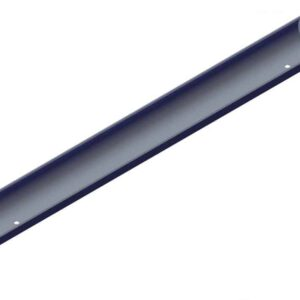Roll Rite 104 Aluminum Integrated Housing Spool 101592