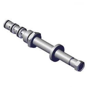 Roll Rite 3P4W Tandem Center Directional Valve RR102080