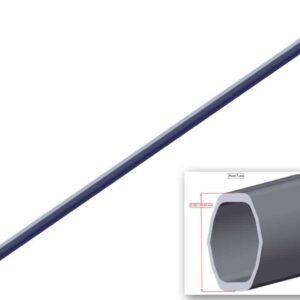 Roll Rite Bow Top Tube Extreme Duty 76875a_2
