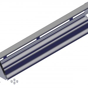 Roll Rite Hydra-Lock High Capacity 104 Spool Kit 36053_1