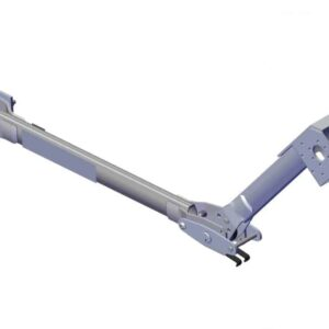 Roll Rite Pivot - Assembled Front Arm W 29.25 Lower & 16.1875 Upper For 38208 46812