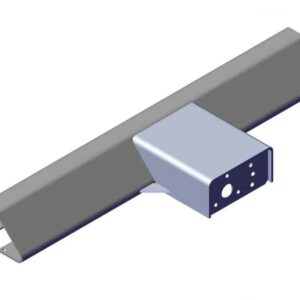 Roll Rite Pivot Bracket for 3ft Low Profile Pivot RR47740