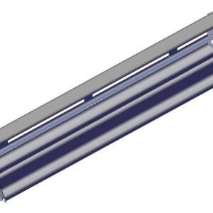 Roll Rite Super Duty High Capacity 104 Spool Kit 36052_2