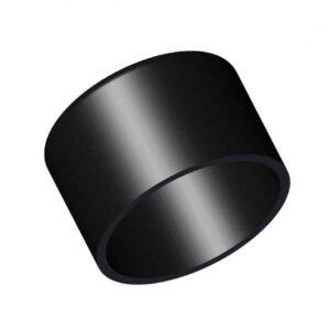 Cap for Tarp Tube Extrusion 62195