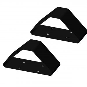 Roll Rite Bushing for Roll Off Sliding Pivot Triangle (pair) 46740