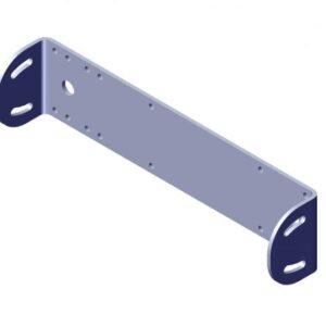 Roll Rite Inner Bracket for 47270 Bracket Set 47271