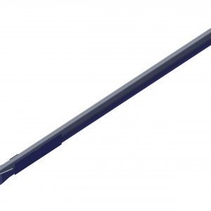 Roll Rite Pivot Tube 60in Knuckle Bow Upper RR 46520