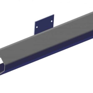 Roll Rite Sliding Pivot, Outer Extr with Pivot Mount for 3ft Sld Pvt Ext 5 Spring 47761
