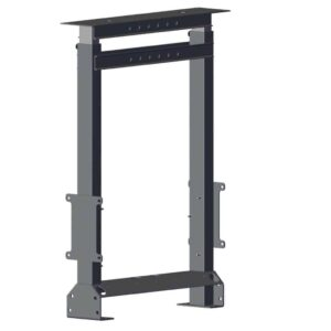 Roll Rite Stationary Tower for Integrated Housing 39004