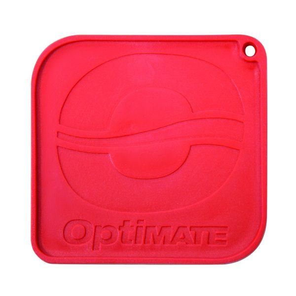 TecMate OptiMATE Kickstand PUCKTS-251 1