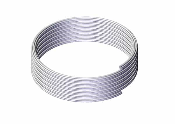 Roll Rite 3-8in Solid Braid Cord Rope 100998