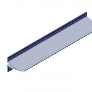 Roll Rite 61113 3in Locking Lip 102554