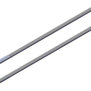 Roll Rite 90in Pivot tubes for 69405 Series Pivot 102112