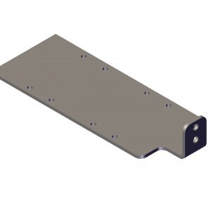 Roll Rite Mounting Bracket for PM2 79390