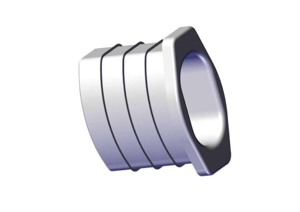 Roll Rite Pivot Tube Cap Insert 104632