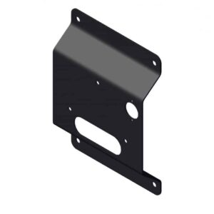 Roll Rite Single Function RF Mount for Tower 101377