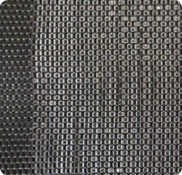 Roll Rite Solid Weave Tarp (per ft)
