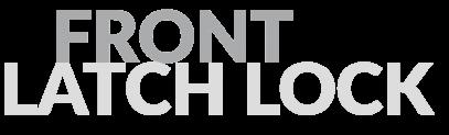 sectionHeader_latchLock-v2